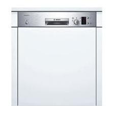Fiche for Lave vaisselle faible largeur