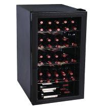 coldis cave a vin table de cuisine. Black Bedroom Furniture Sets. Home Design Ideas