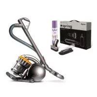 5025155033098 DYSON Ball Multi Floor Spring Kit (Aspirateur