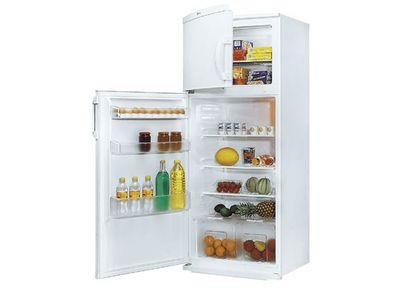 Emulsionneurs lait - Refrigerateur grande capacite 2 portes ...