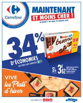 Promoconso Toutes Les Promotions Des Hypermarchés En Ligne