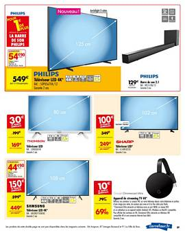 Magasin Carrefour CinemaDvd Promotions HifiHome Magasin HifiHome Carrefour Promotions CinemaDvd Magasin xoeCBd