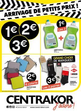 7c50a79bdf4b9 Toutes les enseignes | Auchan | Casino | Carrefour | Cora | E.Leclerc |  Intermarché | Magasins U | Hard Discount | Maison et High-Tech | Bricolage  | Mode et ...