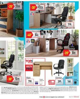 Promoconso La De BureauRecherche Chaise Base Dans kuOPlwZiTX