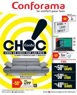 Conforama Promotions Hifi Home Cinema Dvd
