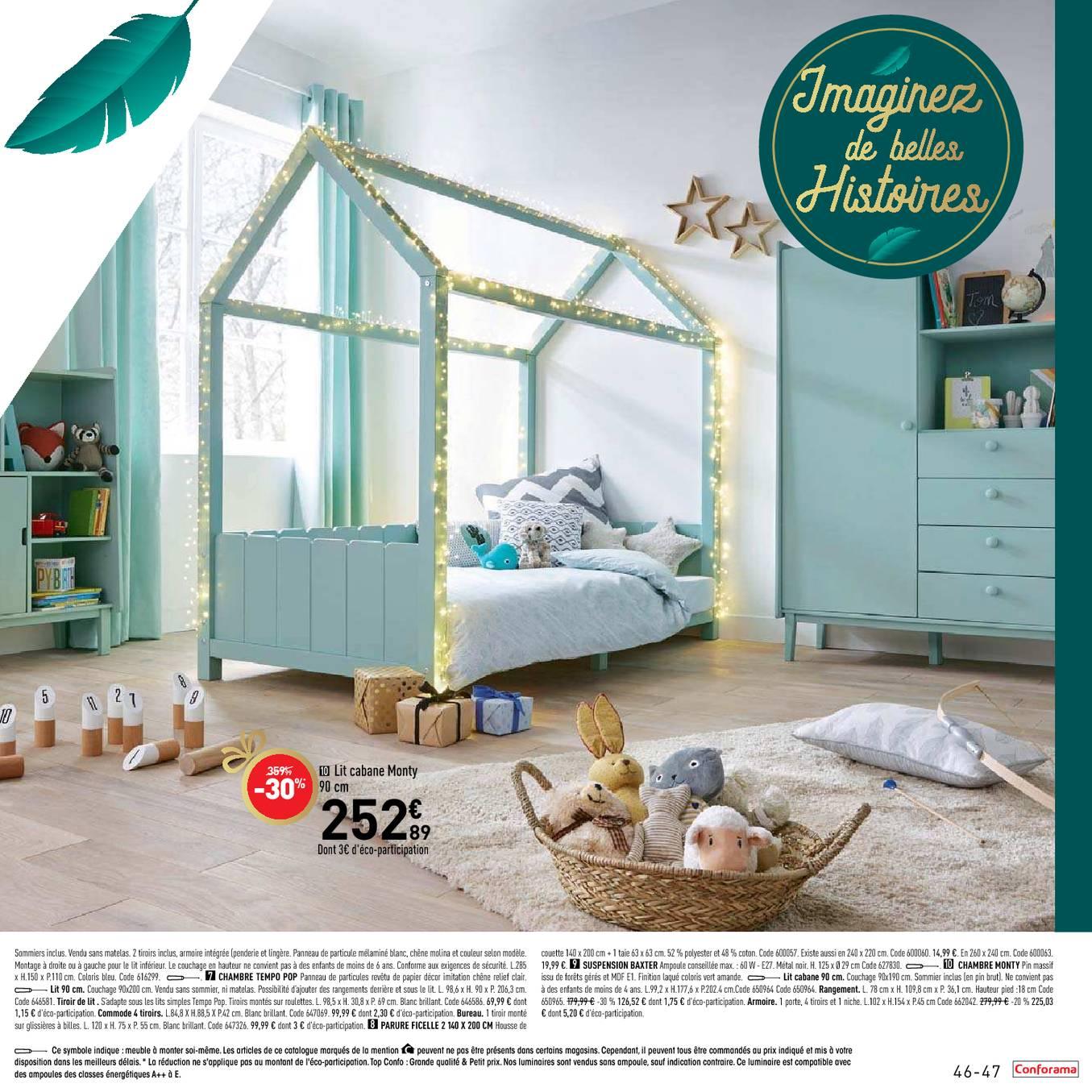 conforama marseille plan de campagne simple vous avez. Black Bedroom Furniture Sets. Home Design Ideas