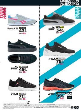 De Chaussures Dans La Promoconso Mode Base HommeRecherche VGSUzpqM