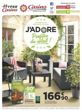 mobilier de jardin résine tressée ( recherche dans la base de ...