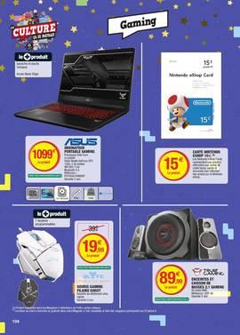 Hyperu Hyper U Super U Superu Promotions Hifi Home Cinema