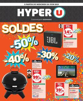 Hyper U HifiHome Superu Promotions Hyperu Super Cinema zpSMVGqjLU