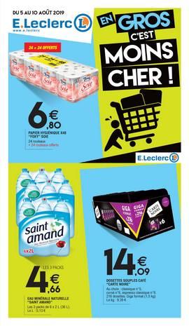 Porte Manteau Hello Kitty Leclerc.E Leclerc Promotions Hifi Home Cinema Dvd