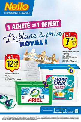 Promoconso Toutes Les Promotions Des Hypermarches En Ligne