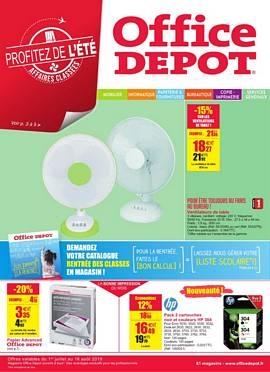 En Ligne Toutes Promotions Des Promoconso Les Hypermarchés wOyv8mnPN0