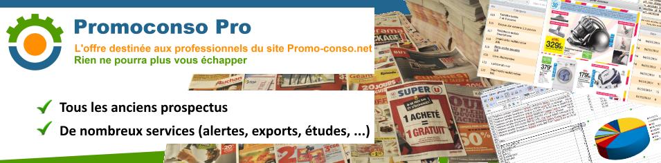 a581b4835f0 promoconso - toutes les promotions des hypermarchés en ligne